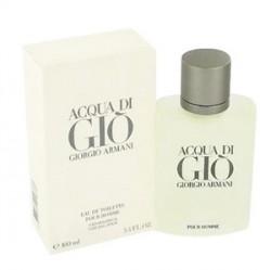 Giorgio Armani - Giorgio Armani Eau De Toilette Bay Parfüm 100ml