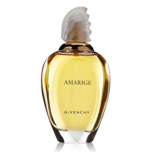 Givenchy - Givenchy Amarige Edt Bayan Parfümü 50 ml