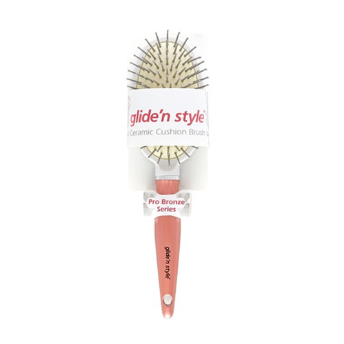 Gliden Style - Gliden Style Seramik Tarama Fırçası