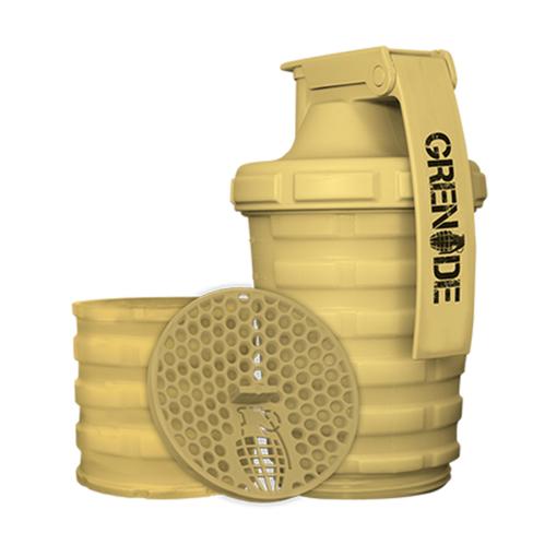 Grenade - Grenade Shaker 600 ml