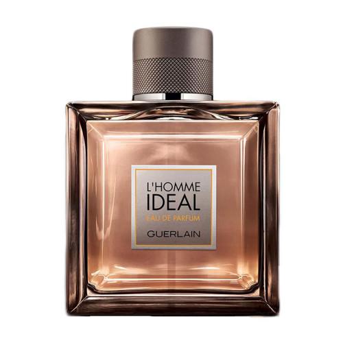Guerlain - Guerlain L'Homme Ideal EDP 100 ml - Erkek Parfümü