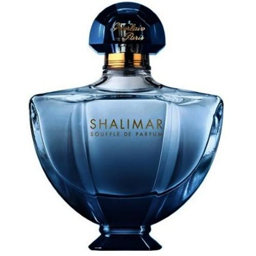 Guerlain - Guerlain Shalimar Souffle De Parfum EDP 90 ml - Bayan Parfümü