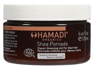 Hamadi Shea Pomade 120 ml
