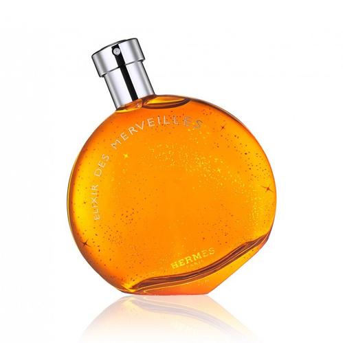 Hermes - Hermes Paris EAU Bayan Parfüm 50 ml