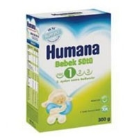 Humana - Humana ( 1 ) 300g