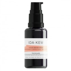 Ida-Kew - Ida-Kew Yoğun Bakım Kremi 30ml