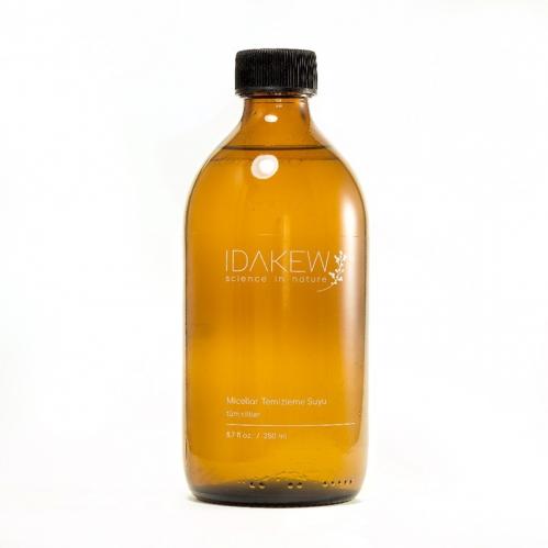 Ida-Kew - Idakew Micellar Temizleme Suyu 250 ml
