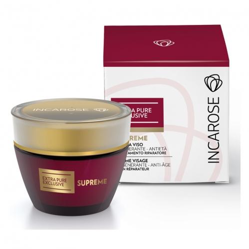 Incarose - İncarose Supreme Face Cream 50 ml