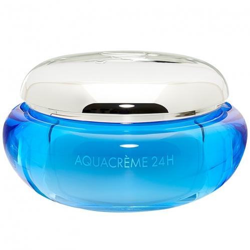 Ingrid Millet - Ingrid Millet Bio Elita Aquacreme 24H Intense Moisturizing Cream 50ml