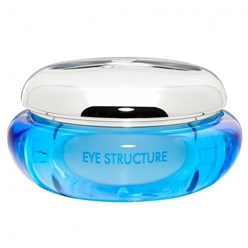 Ingrid Millet - Ingrid Millet Bio Elita Eye Structure Expert Rejuvenating Eye Cream 20ml