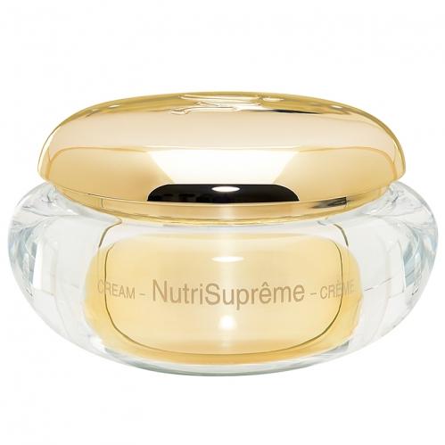 Ingrid Millet - Ingrid Millet Perle De Caviar Nutrisupreme Rich Anti-Wrinkle Cream 50ml