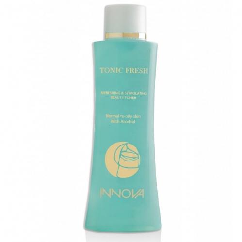 Innova - Innova Tonic Fresh 200 ml