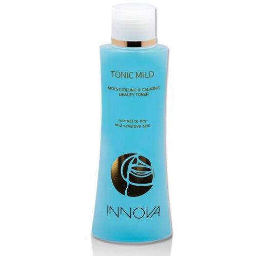Innova - Innova Tonic Mild Moisturizing And Calming Beauty Toner 200 ml