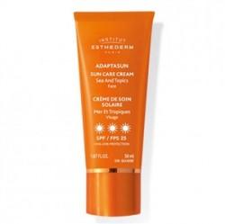 Institut Esthederm - Institut Esthederm Adaptasun Face Cream Extreme Sun 50ml