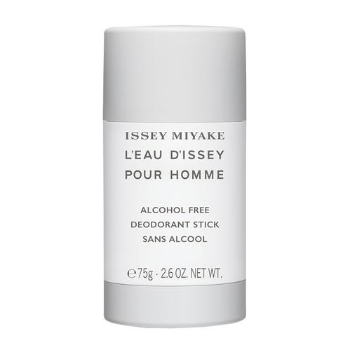 Issey Miyake - Issey Miyake Erkek Deodorantı 75 gr