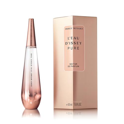 Issey Miyake - Issey Miyake L Eau Dissey Pure Nectar Edp Kadın Parfümü 50 ml