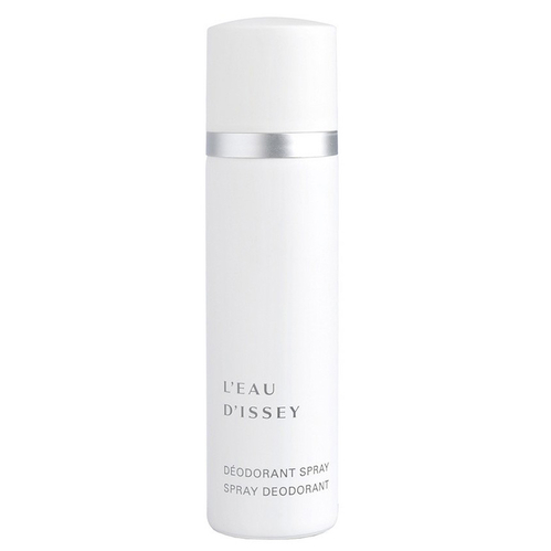 Issey Miyake - Issey Miyake Leau Dissey Kadın Deodorant 100 ml