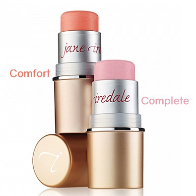 Jane Iredale Complete In Touch Highlighter - Thumbnail