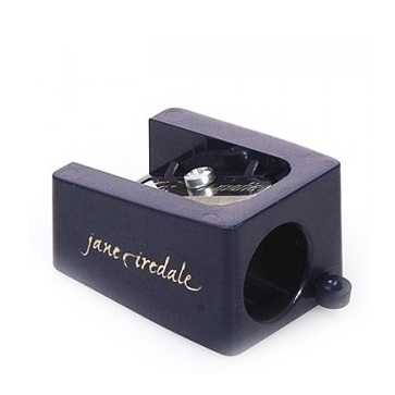 Jane iredale - Jane İredale Sharpener Jumbo Boy