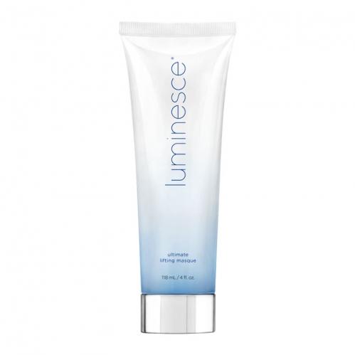Jeunesse - Jeunesse Luminesce Ultimate Maske 118 ml
