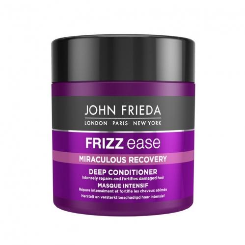 John Frieda - John Frieda Frizz Ease Dream Curls Deep Conditioner 150 ml