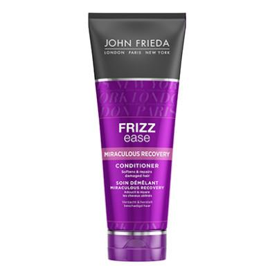 John Frieda - John Frieda Frizz Ease Miraculous Recovery Conditioner 250ml