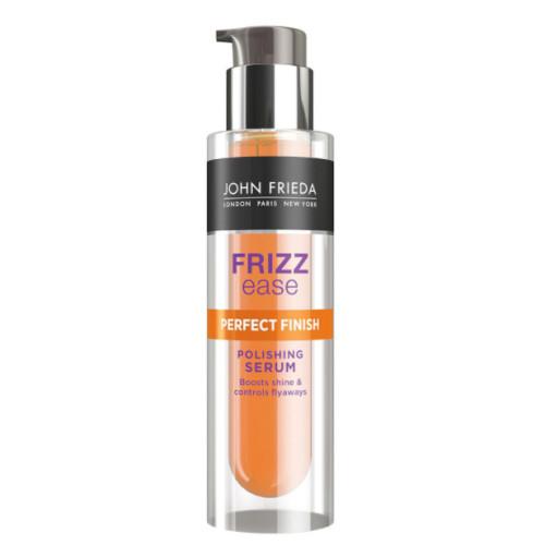 John Frieda - John Frieda Frizz Ease Mükemmel Görünüm İçin Parlatıcı Serum 50ml