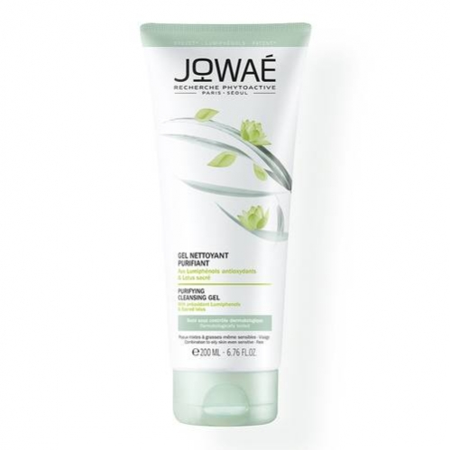 Jowae - Jowae Cleansing and Purifying Gel 200ml
