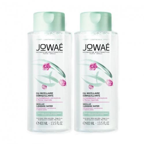 Jowae - Jowae Micellar Cleansing Water 400ml | 2.si %50 İndirimli
