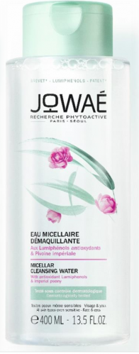 Jowae - Jowae Micellar Cleansing Water 400ml