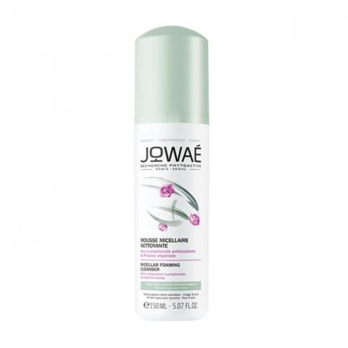 Jowae - Jowae Micellar Foaming Cleanser 150 ml