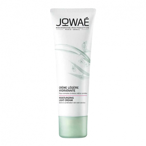 Jowae - Jowae Moisturizing Light Cream 40ml