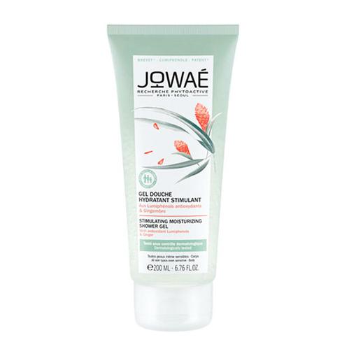 Jowae - Jowae Nemlendirici Tazeleyici Duş Jeli 200 ml