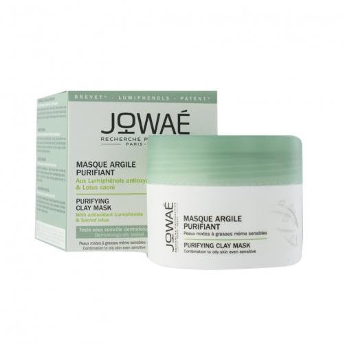Jowae - Jowae Purifying Clay Mask 50 ml