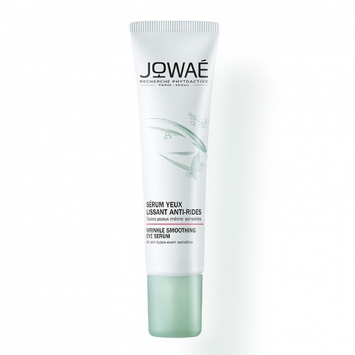 Jowae - Jowae Wrinkle Smoothing Eye Serum 15ml