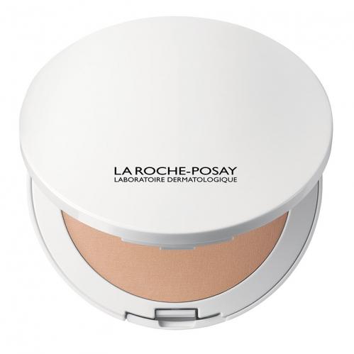 La Roche Posay - La Roche Posay Anthelios XL SPF 50 Compact Cream 9gr