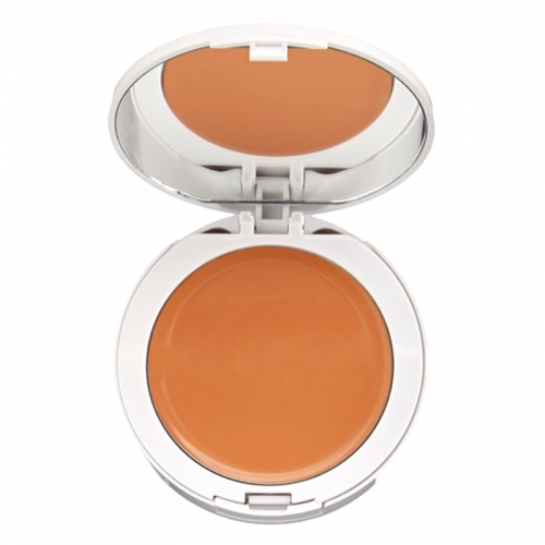La Roche Posay Anthelios XL SPF 50 Compact Cream 9gr