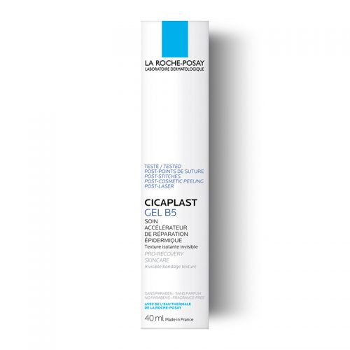 La Roche Posay Cicaplast Gel B5 Cream 40ml