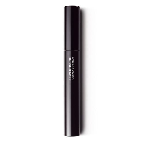 La Roche Posay Ürünleri - La Roche Posay Respectissime Volume Densifying Mascara 7.6ml