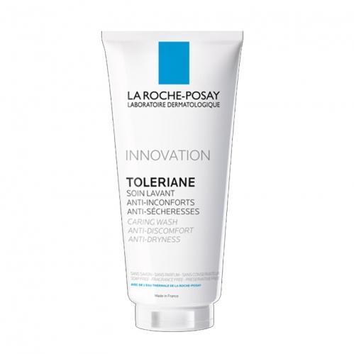 Diğer - La Roche Posay Toleriane Caring Wash 50ml Bağış Ürünü