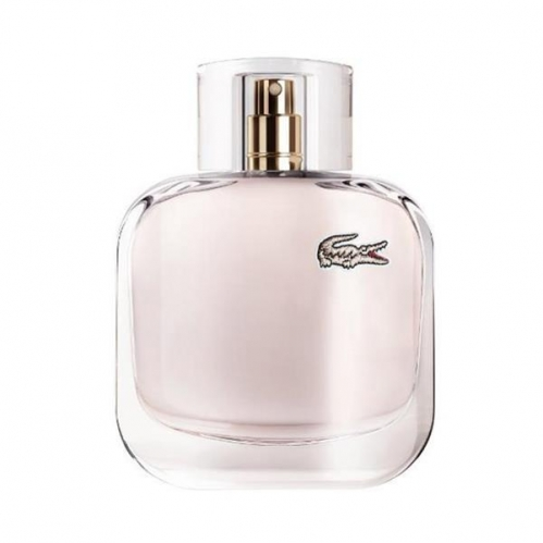 Lacoste - Lacoste Elegant EDT 90 ml Kadın Parfüm