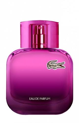 Lacoste - Lacoste Magnetic EDP 45 ml Kadın Parfüm