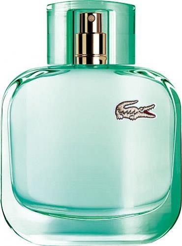 Lacoste - Lacoste Natural EDT 50 ml Kadın Parfüm