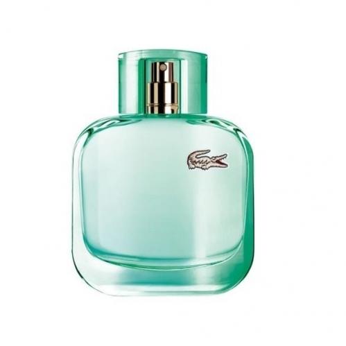 Lacoste - Lacoste Natural EDT 90 ml Kadın Parfüm