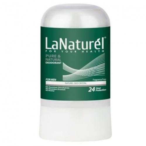LaNaturel - LaNaturel Kristal Deodorant 130 ml