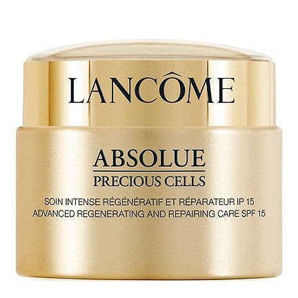 Lancome ürünleri - Lancome Absolue Precious Cells SPF15 Gündüz Kremi 50 ml