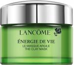 Lancome ürünleri - Lancome Energie De Vie Clay Mask 75 ml