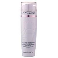 Lancome - Lancome Galatee Confort Kuru Ciltler İçin Makyaj Temizleme Sütü 200 ml