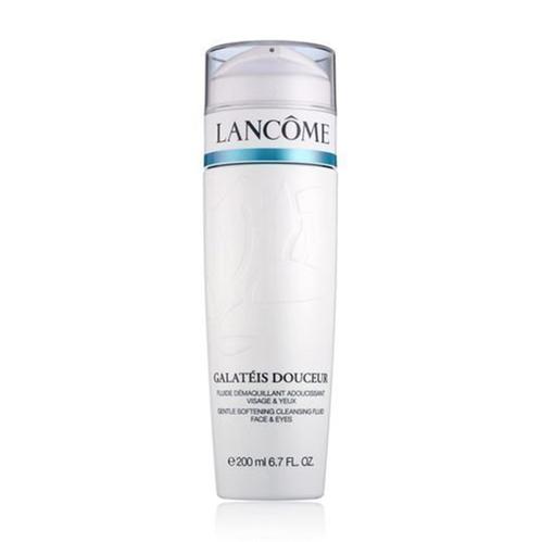 Lancome - Lancome Galateis Douceur Makyaj Temizleme Sütü 200 ml