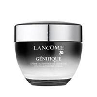Lancome - Lancome Genifique Gençlik Aktivatörü Krem 50 ml